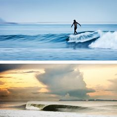 Some sick surf spreads from the October book. http://www.swell.com/c/catalog/2013/08/index.htm