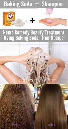 Even if you're a proud lazy girl and you avoid shampooing your hair at all costs, you will probably agree that shampoo is one of the best beauty product around. It can take greasy locks and turn them into squeaky clean ones. It can take parched, frizzy strands and turn them into a glossy mane.