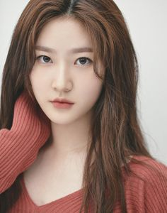Korea Fashion, Fashion Photo, Korean Actresses, Actors & Actresses, Nam Woo Hyun, Seo Kang Joon, Great Photographers, Korean Artist, Beautiful Asian Girls