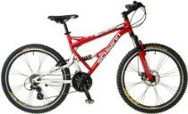 How can you go about selecting the Best Mountain Bikes? Here you get important tips for finding the Best Mountain Bikes Dual Suspension Mountain Bike, Mountain Bikes For Sale, Mens Mountain Bike, Mountain Bike Reviews, Best Mountain Bikes, Full Suspension, Mountain Bike Shoes, Mountain Biking, Mtb