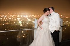 Birmingham Al Wedding Planner Invision Events