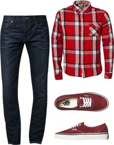 """Untitled #116"" by irene-ephrance on Polyvore"