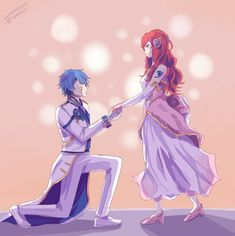 Fairytail, Erza Y Jellal, Fairy Tail Jellal, Jerza, Fairy Tail Anime, Nalu, Fairy Tail Family, Fairy Tail Girls, Fairy Tail Couples