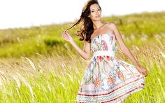 Dresses The Best Spring Trends for Stylish Kids: confirmation dresses for teenage girls. Summer Fashion For Teens, Summer Fashion Trends, Summer Fashion Outfits, Cute Summer Outfits, Boy Fashion, Summer Dresses, Summer Fashions, Spring Trends, Fashion Flats