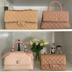 Luxury Purses, Luxury Bags, Luxury Handbags, Chanel Handbags, Louis Vuitton Handbags, Denim Handbags, Best Handbags, Small Handbags, Best Designer Bags