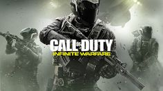 Get Call of Duty: Infinite Warfare Free When You Buy PS4 November 4-5 #Playstation4 #PS4 #Sony #videogames #playstation #gamer #games #gaming