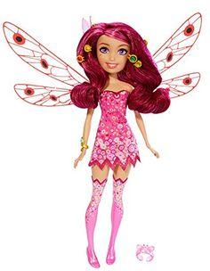 Mia & Me Mia Doll Mattel https://www.amazon.com/dp/B00FBWFJ3K/ref=cm_sw_r_pi_dp_-WRKxbBXAFTY4