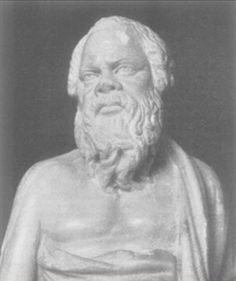 La Barba. Historia de la Barba. Antiguo Egipto, Judea, Grecia y Roma. - LA CASA MUNDO por TM