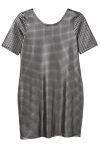 Rakel sequins dress | Monki | wishlist