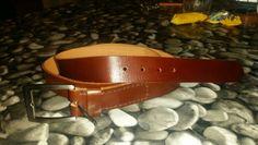 Primer cinturon