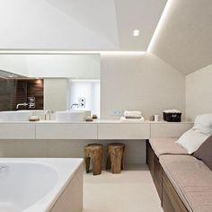Snakk om avslappende drømmebad ✔️ _________________________________________ #abitohjem #interior123 @interior123 #interiorwarrior #ninterior #boligplussminstil #bobedre #rom123 #interior4all #interior4you #hltips #interiordesign #design #interior #interior4you1 #inspire_me_home_decor #inspirasjonsguidennorge #boligmagasinet  @interior4you1 @interior_magasinet #ssevjen #design #interiordesign #interior #nordicinspiration #myinteriortips #nordicinspiration #skandinaviskehjem #boligpluss…