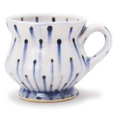 sean o'connell Mug - The Clay Studio