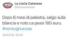 [#LISCÌASTORY]  🔻La Liscìa Catanese è su Facebook🌏🔺 ▶️Vieni a visitare la pagina ufficiale e a scoprire il meraviglioso mondo del catanese liscio◀️  #liscia #liscìa #liscìastory #sicilia #sicily #lisciu #laliscìacatanese #laliscìa #cataniainsicily #igerscatania #italia #igersitalia #volgosicilia #ig_catania #siciliabedda #ig_sicily #igcatania #art #streets #street