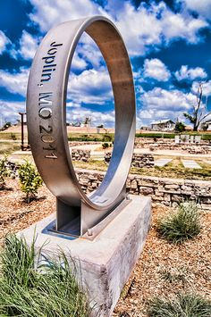 Joplin Unity In remembrance of the May 22, 2011 F5 tornado.