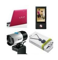 Tech Gifts For Dads and Grads