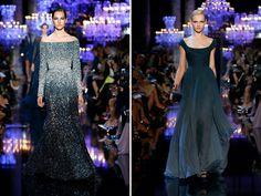 vestidos-alta-costura-fall-2014-elie-saab-18