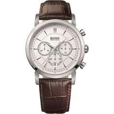 0660083d044 de AndorraQshop · Reloj hugo boss hb-1013 1512871 Relojes Deportivos Hombre