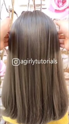 Top 10 Hairstyles For Girls 2020 Part 10 - Haare Stylen Easy Hairstyles For Long Hair, Girl Hairstyles, Hairstyles Videos, Kids Hairstyle, Braided Hairstyles Tutorials, American Hairstyles, School Hairstyles, Beautiful Hairstyles, Hair Tutorials