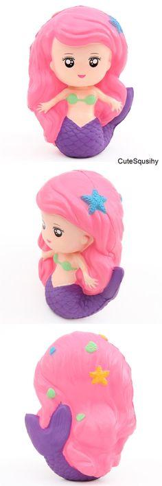 "7//8/"" Grosgrain Ribbon Mermaids Lady Mermaid Tail Fin Mythical Creatures Ocean"