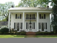 61 best my hometown images mississippi renting a house condos rh pinterest com