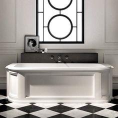 Devon&Devon: arredo bagno, mobili bagno, sanitari