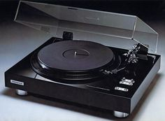 Pioneer PL-1800  1976