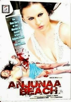 Watch Online Anjuna Beach 2012 Full Movie 300MB Free Download Only At Downloadingzoo.com.