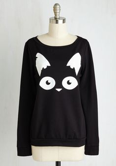 Graphic Tees - Are Mew Afraid of the Dark? Top