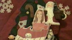 debbie gibson christmas songs - YouTube