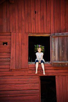 © Johnér Images +46 (0)8 6448330 /+1 917 501 2801 www.johner.com Photo by Elliot…