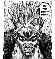 Comic Books Art, Comic Art, Manga Anime, Anime Art, Sun Ken Rock, Boy Drawing, Manga Artist, Manga Pages, Drawing Reference