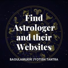 79 Best Ask Astrologers images in 2015 | Astrology