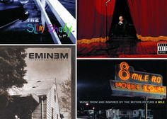 Eminem albums   eminem albums Eminem Albums, Rap, Celebrities, Music, Movie Posters, Musica, Celebs, Musik, Film Poster
