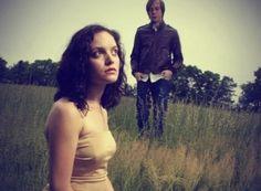 sognare ex fidanzato Couple Photos, Couples, Couple Shots, Couple Photography, Couple, Couple Pictures