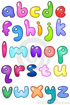 the letter t in bubble letters lower case Bubble Letter Alphabet Lo. Bubble Letters Lowercase, Bubble Letter Fonts, Lowercase A, Alphabet Templates, Templates Free, Writing Fonts, Letter Vector, Small Letters, Letter Set