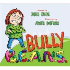 61 Best Behavior Bullying Lessons Images Primary School School