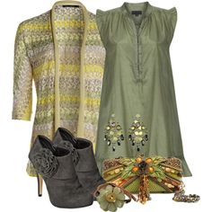 Untitled #330, created by bluebells75 on Polyvore
