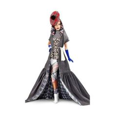 Byron Lars Fenella Layla Passport Collection Limited Edition Barbie by Mattel, http://www.amazon.com/dp/B005JT8R7A/ref=cm_sw_r_pi_dp_OdEusb1V7GXV7