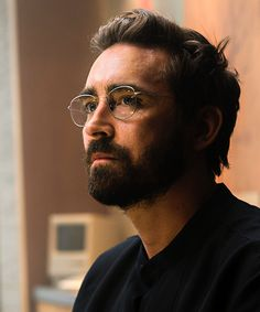Lee Pace lives in my brain rent free