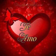 Imagenes En Movimiento Para Facebook Imagenes Romanticas De Amor