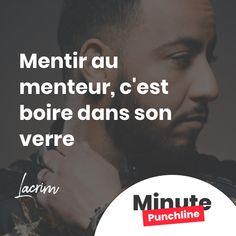 Clash Rap, Lyric Quotes, Lyrics, Phrase Rap, Citations Film, French Quotes, Album, Minute, Instagram