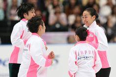 ジャパンオープン2015 (630×420) http://live.sportsnavi.yahoo.co.jp/live/sports/figureskate_all/5115/photo/17577