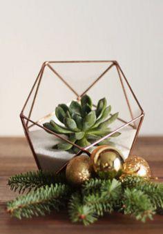Over 100 Handmade Holiday Gift Ideas!