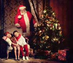 1x.com is the world's biggest curated photo gallery online. Each photo is selected by professional curators. Christmas by Elena Algazina