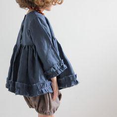 La Princesse au petit pois: COLLECTION PRINTEMPS-ETE 2013