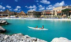 Aventura Spa Palace -- Awesome vacation spot