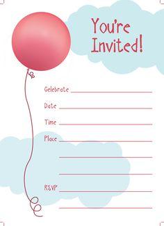 pinkballooninvite1