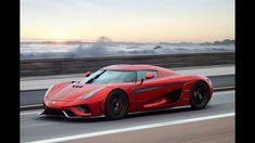 Koenigsegg Regera Lamborghini, Maserati, Bugatti, Ferrari, Koenigsegg, Mc Laren, Brake Pads, Buick, Subaru