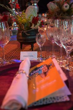 Placecards are a must for any formal seated event. Make sure to have them neatly designed and printed. Attention to detail separates average from awesome! African Symbols, Earth Color, Separates, Alcoholic Drinks, Place Cards, Table Decorations, Detail, Printed, Formal