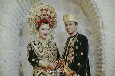 The wedding danang & sari  #equalist#photography#photographer#prewedding#preweddingjambi#wedding#weddingjambi#preweddingindonesia#weddingindonesia#like4like#love#lovestory#couple#bridestory